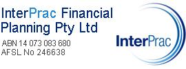 Interprac-logo_Address